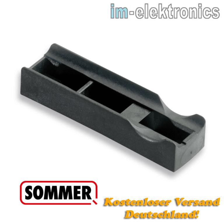 sommer tx03 868 4 handsender